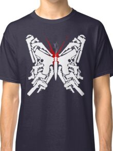 Deadly species Classic T-Shirt