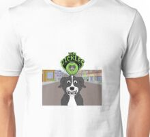 Mr.Pickles Unisex T-Shirt