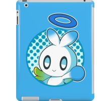 Hero Chao iPad Case/Skin