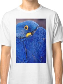 I'm Keepin An Eye On You!! Classic T-Shirt
