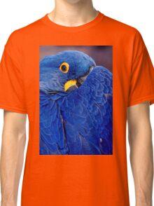 I'm Keepin An Eye On You!! Classic T-Shirt