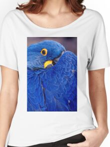 I'm Keepin An Eye On You!! Women's Relaxed Fit T-Shirt