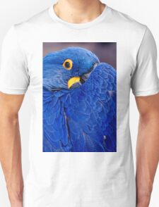I'm Keepin An Eye On You!! Unisex T-Shirt