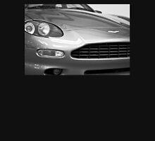 Aston Martin DB7 Concept Car Unisex T-Shirt