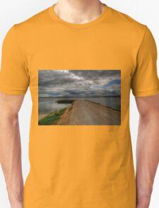 Eagle Lake  T-Shirt