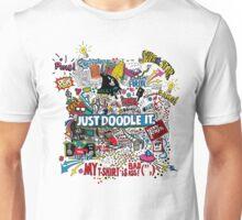 Just Doodle it T-Shirt