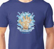 Bioshock - Electro bolt - The Envy of Zeus Unisex T-Shirt