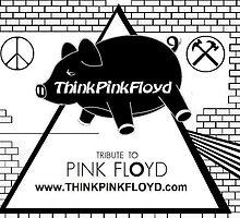 1 AMAZING LIVE SHOW-THINK PINK FLOYD by THINKpinkFloyd