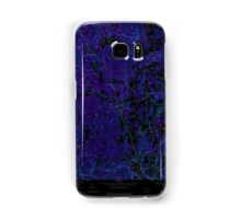 Massachusetts  USGS Historical Topo Map MA Sterling 351343 1968 25000 Inverted Samsung Galaxy Case/Skin