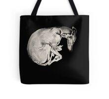 Untitled No. 18 Tote Bag