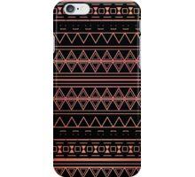 Pattern work  iPhone Case/Skin