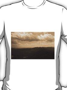 Cumberland Gap, Kentucky T-Shirt