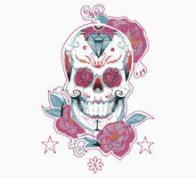 Max's Skull PJs - Episode 3 by scolecite