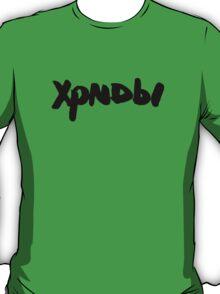 xpndbl T-Shirt
