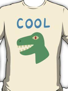 Vincent Adultman's Son's Shirt T-Shirt