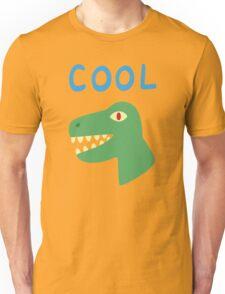 Vincent Adultman's Son's Shirt Unisex T-Shirt
