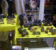 Sunglasses & Sunglasses by sstarlightss
