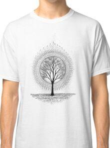 Aura Botanica 2 Classic T-Shirt