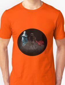 For Kodlak! T-Shirt