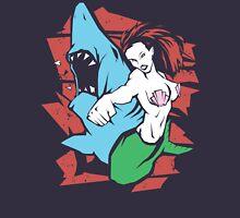 Shut The Shark Up Unisex T-Shirt
