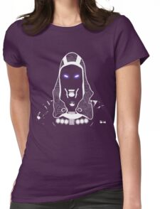 Tali Womens Fitted T-Shirt