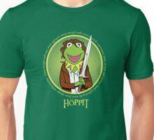 The Hoppit Unisex T-Shirt