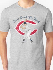 Don't Knock The Rock T-Shirt