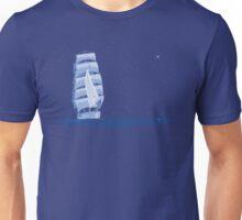 A Tall Ship Unisex T-Shirt