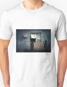 Never lose your soul  T-Shirt