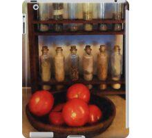 Kitchen Alchemy iPad Case/Skin
