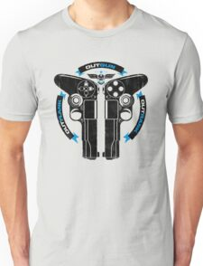 FPS Life: PS Edition Unisex T-Shirt
