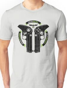 FPS Life: XB Edition Unisex T-Shirt