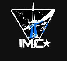 Titanfall: IMC Spyglass Unisex T-Shirt