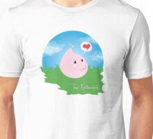 Nethervoid Unisex T-Shirt