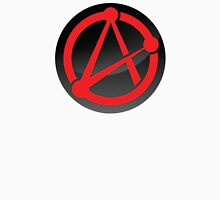 Modern Atheist Inspired Design Unisex T-Shirt
