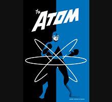 THE ATOM Unisex T-Shirt
