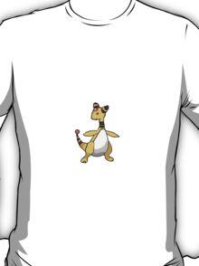 All-purpose Ampharos! T-Shirt