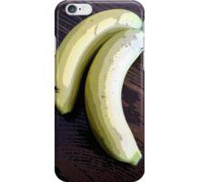 15 00068 comic book iPhone Case/Skin