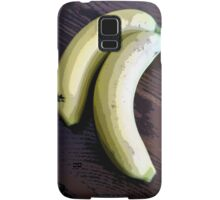 15 00068 comic book Samsung Galaxy Case/Skin