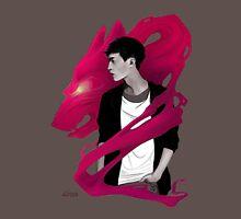 Naega Wolf Lay Unisex T-Shirt