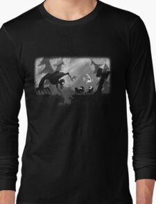 Gravity's in Limbo T-Shirt