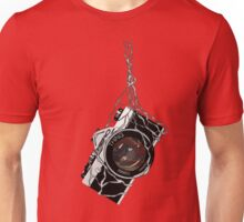 A Special Camera Angle Unisex T-Shirt