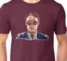 Matthew Murdock- Daredevil Unisex T-Shirt