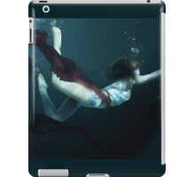 Concrete Cell iPad Case/Skin