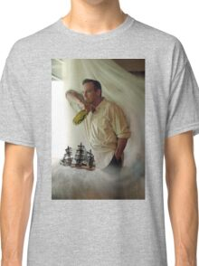 Salt Wine Classic T-Shirt