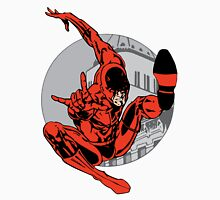 Daredevil The Man Without Fear T-Shirt