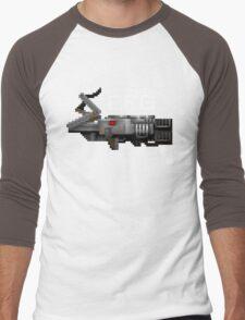 Notorious BFG. Men's Baseball ¾ T-Shirt