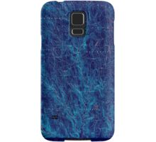 Massachusetts  USGS Historical Topo Map MA Chesterfield 352567 1895 62500 Inverted Samsung Galaxy Case/Skin