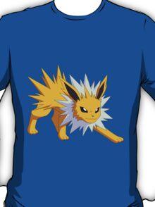 Jolteon - Pokemon (1) T-Shirt