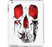 Inner Workings iPad Case/Skin